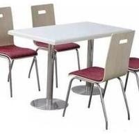 郴州餐桌椅
